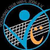 VC Wiehl 06