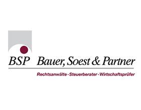 Bauer, Soest & Partner