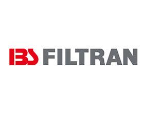 IBS-Filtran GmbH