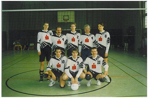 geschichte-1990-1996