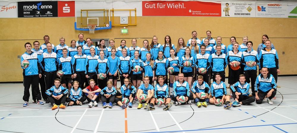 vcwiehl2015_large