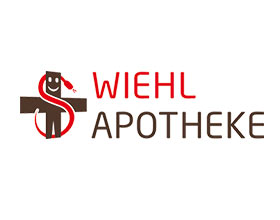 Wiehl-Apotheke