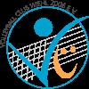 VC Wiehl 06 e.V. Logo